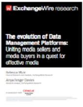 evolution-data-management-platforms-tn